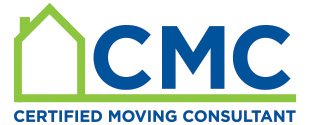 CERTIFIED MOVING CONSULTANT - One Move Movers